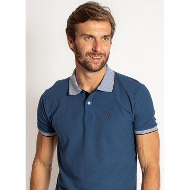 camisa-polo-masculina-aleatory-lisa-com-gola-listrada-modelo-6-