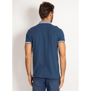 camisa-polo-masculina-aleatory-lisa-com-gola-listrada-modelo-7-