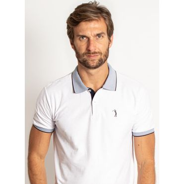 camisa-polo-masculina-aleatory-lisa-com-gola-listrada-modelo-11-