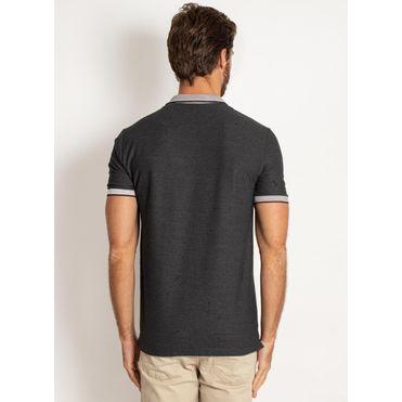 camisa-polo-masculina-aleatory-lisa-com-gola-listrada-modelo-17-