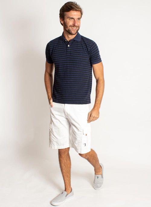 camisa-polo-masculina-aleatory-listrada-piquet-denim-modelo-3-