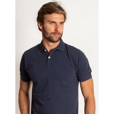 camisa-polo-masculina-aleatory-lisa-piquet-denim-modelo-1-