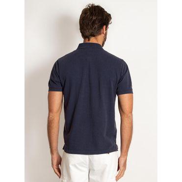 camisa-polo-masculina-aleatory-lisa-piquet-denim-modelo-2-