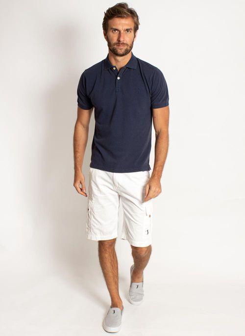 camisa-polo-masculina-aleatory-lisa-piquet-denim-modelo-3-