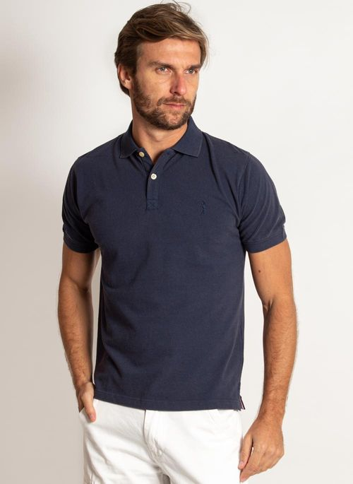 camisa-polo-masculina-aleatory-lisa-piquet-denim-modelo-4-