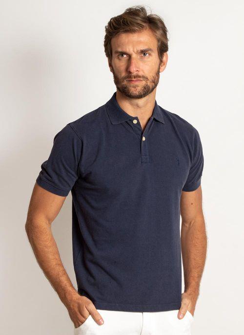 camisa-polo-masculina-aleatory-lisa-piquet-denim-modelo-5-