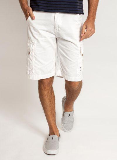 bermuda-masculina-sarja-prime-branca-modelo-1-