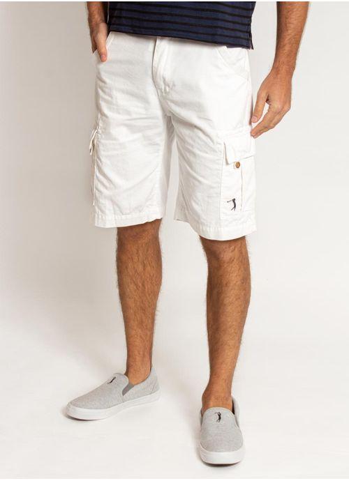 bermuda-masculina-sarja-prime-branca-modelo-2-