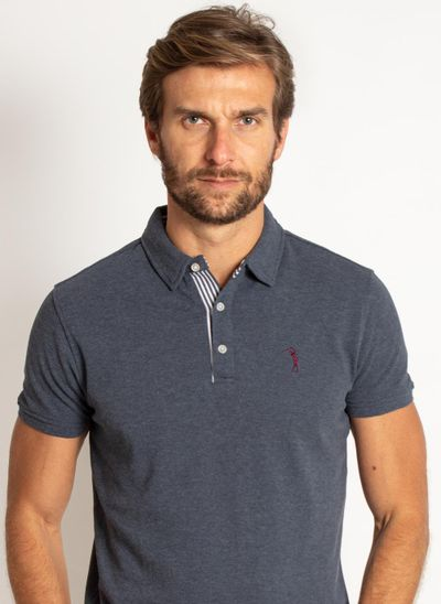 camisa-polo-masculina-aleatory-lisa-cloud-modelo-16-