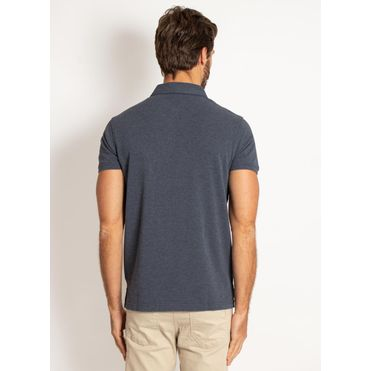 camisa-polo-masculina-aleatory-lisa-cloud-modelo-17-