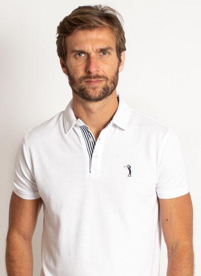 camisa-polo-masculina-aleatory-lisa-cloud-modelo-11-
