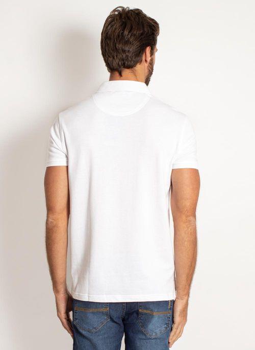 camisa-polo-masculina-aleatory-lisa-cloud-modelo-12-