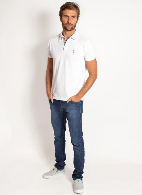 camisa-polo-masculina-aleatory-lisa-cloud-modelo-13-
