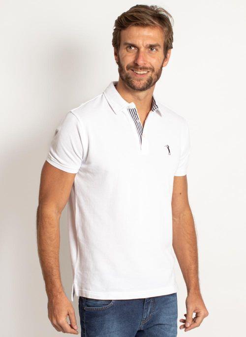 camisa-polo-masculina-aleatory-lisa-cloud-modelo-14-