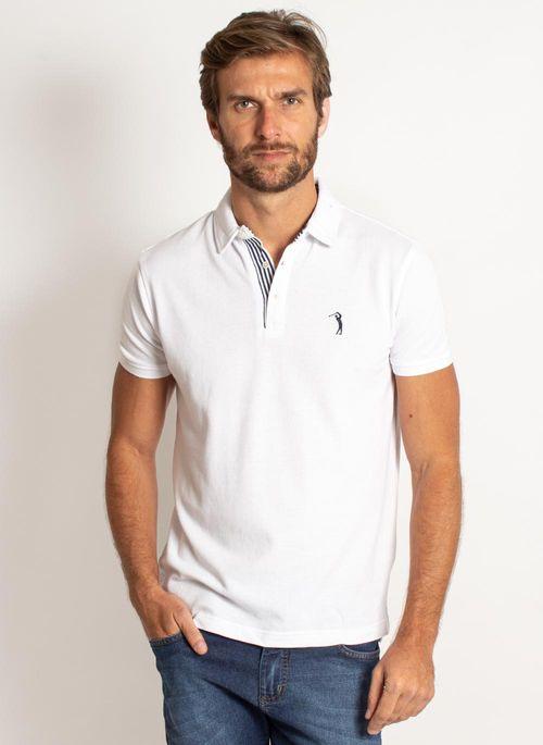 camisa-polo-masculina-aleatory-lisa-cloud-modelo-15-