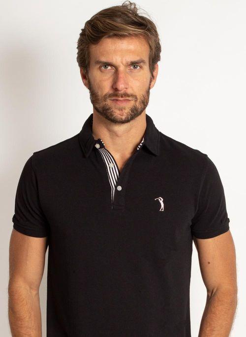 camisa-polo-masculina-aleatory-lisa-cloud-modelo-1-