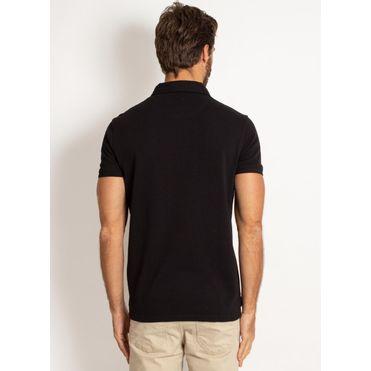 camisa-polo-masculina-aleatory-lisa-cloud-modelo-2-