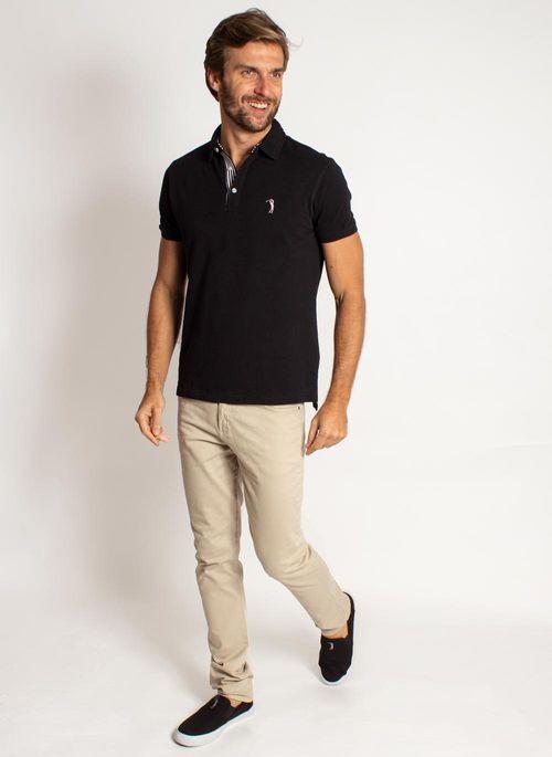 camisa-polo-masculina-aleatory-lisa-cloud-modelo-3-