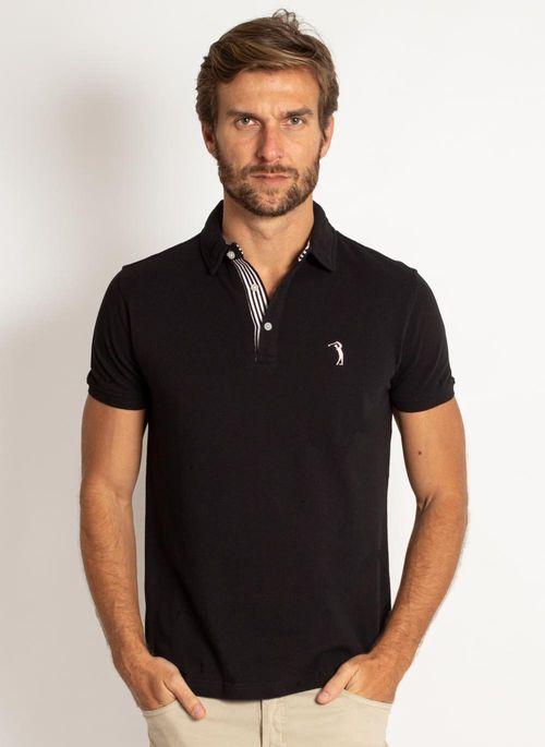 camisa-polo-masculina-aleatory-lisa-cloud-modelo-4-