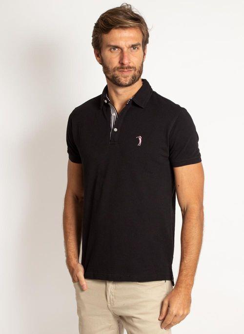 camisa-polo-masculina-aleatory-lisa-cloud-modelo-5-