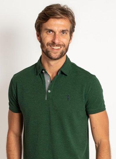 camisa-polo-masculina-aleatory-lisa-cloud-modelo-6-