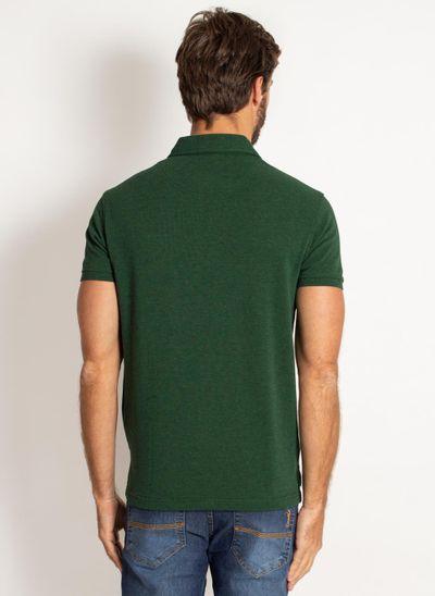 camisa-polo-masculina-aleatory-lisa-cloud-modelo-7-