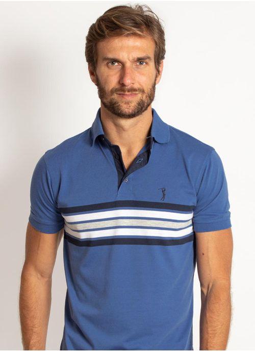 camisa-polo-aleatory-masculina-listrada-hazard-modelo-219-6-