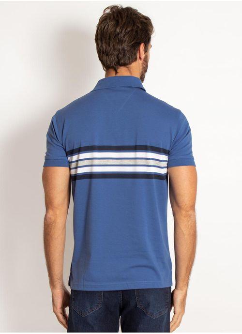 camisa-polo-aleatory-masculina-listrada-hazard-modelo-219-7-