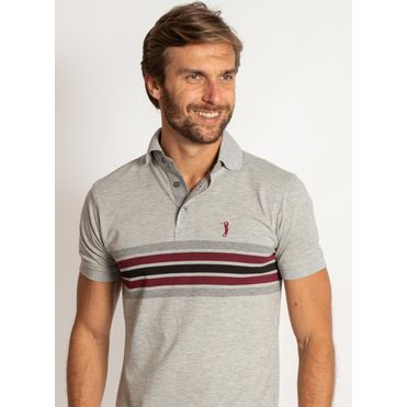 camisa-polo-aleatory-masculina-listrada-hazard-modelo-219-1-