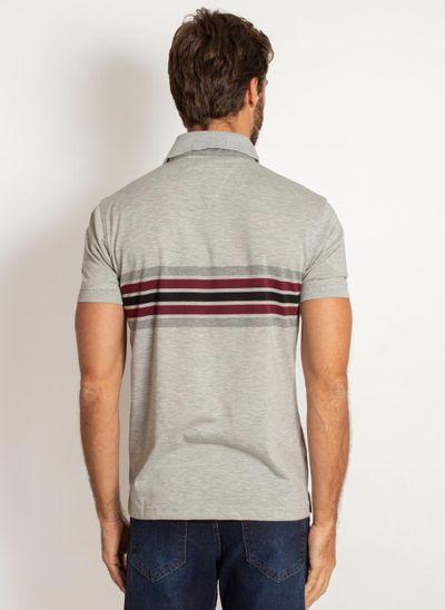 camisa-polo-aleatory-masculina-listrada-hazard-modelo-219-2-