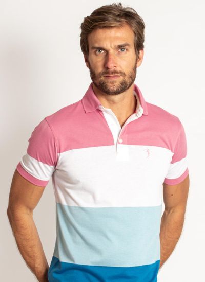 camisa-polo-aleatory-masculina-listrada-ship-modelo-219-6-
