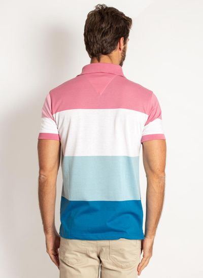 camisa-polo-aleatory-masculina-listrada-ship-modelo-219-7-