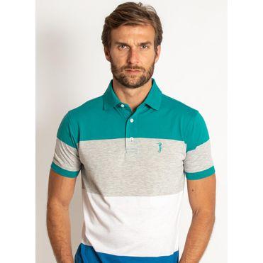 camisa-polo-aleatory-masculina-listrada-ship-modelo-219-1-