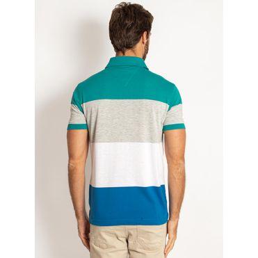 camisa-polo-aleatory-masculina-listrada-ship-modelo-219-2-