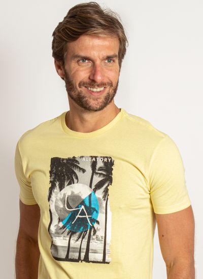 camiseta-aleatory-masculina-estampada-la-modelo-2019-1-