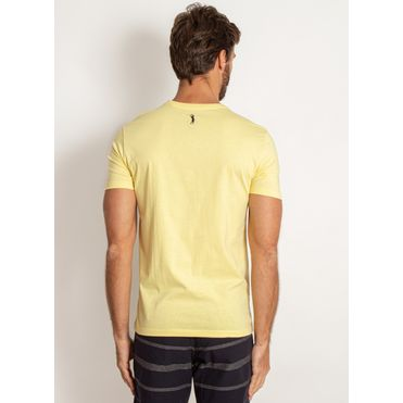 camiseta-aleatory-masculina-estampada-la-modelo-2019-2-
