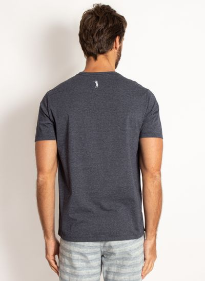 camiseta-aleatory-masculina-estampada-la-modelo-2019-7-