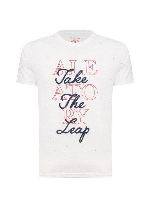 camiseta-aleatory-masculina-estampada-leap-still-1-
