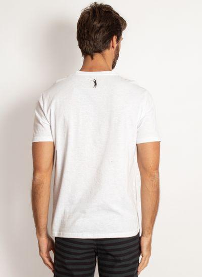 camiseta-aleatory-masculina-estampada-leap-modelo-2019-2-