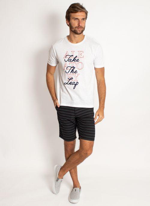 camiseta-aleatory-masculina-estampada-leap-modelo-2019-3-