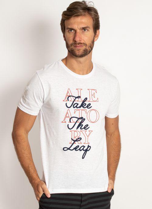 camiseta-aleatory-masculina-estampada-leap-modelo-2019-5-