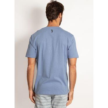 camiseta-aleatory-masculina-estampada-beach-azul-modelo-2019-2-