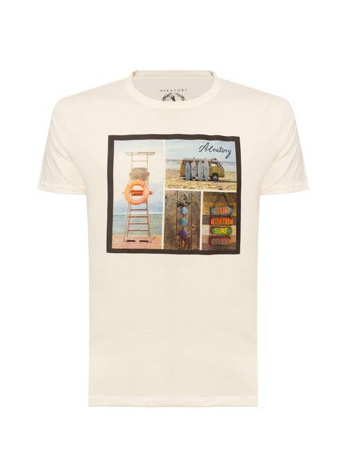 camiseta-aleatory-masculina-estampada-beach-bege-still-1-