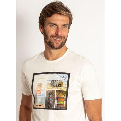 camiseta-aleatory-masculina-estampada-beach-bege-modelo-2019-1-