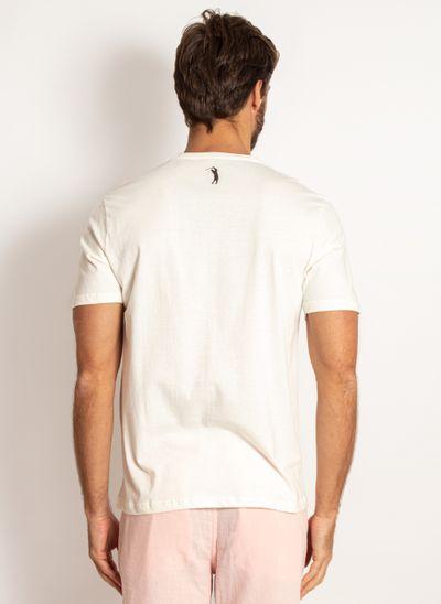 camiseta-aleatory-masculina-estampada-beach-bege-modelo-2019-2-