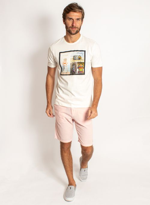 camiseta-aleatory-masculina-estampada-beach-bege-modelo-2019-3-