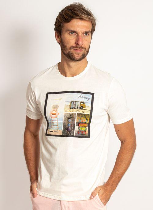camiseta-aleatory-masculina-estampada-beach-bege-modelo-2019-4-