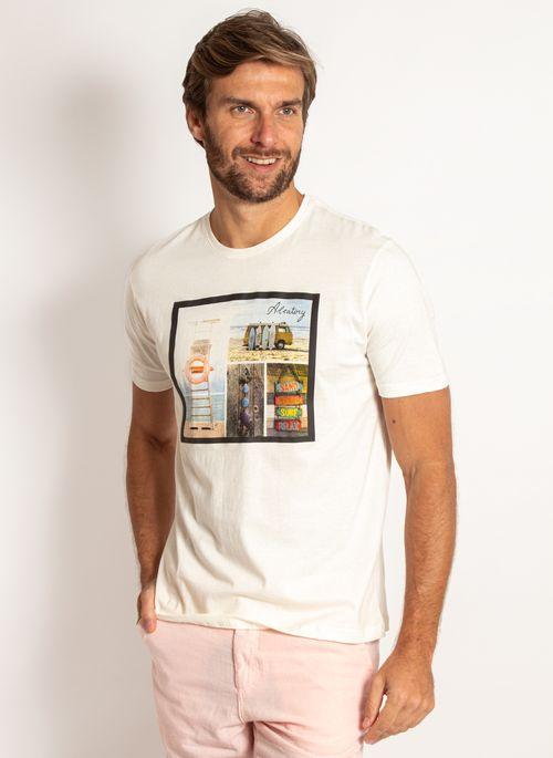 camiseta-aleatory-masculina-estampada-beach-bege-modelo-2019-5-
