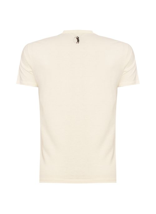 camiseta-aleatory-masculina-estampada-beach-bege-still-2-