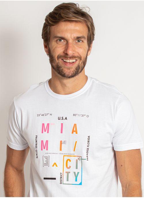 camiseta-aleatory-masculina-estampada-miami-modelo-2019-6-